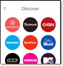 snapdiscover3