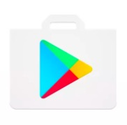 googleplay3