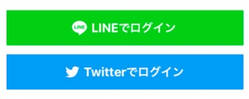 linelive29