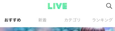 linelive30